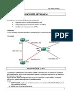 Práctica-OSPF-con-IPv6.pdf