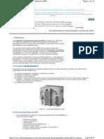 86103280-www-technologuepro-com-cours-automate-programmable-industriel-Les-automates-programmables-industriels-API-htm.pdf
