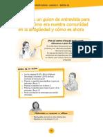 3G-U5-Sesion06.pdf