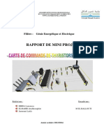 250207478-Carte-de-commande-de-thyristors-a-base-de-PIC.pdf