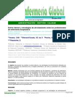 Estrés laboral y estrategias de afrontamiento entre los profesionales de enfermería hospitalaria.pdf
