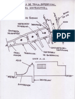 7.-OBRA DE TOMA SUPERFICIAL.pdf