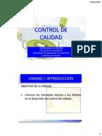 1.1 -  CONTROL DE CALIDAD.pdf