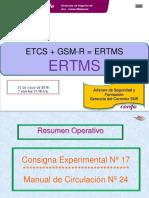 # ERTMS 2 (corregida)