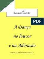 DCP - Liderança e Trabalho Em Equipe. 4