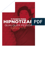 11 Passos Para Hipnotizar Qualquer Pessoa - Pyong Lee.pdf