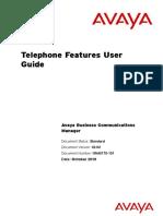 avaya manual.pdf