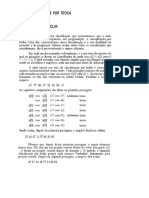 04_atividadeprevia.pdf