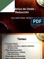 6.Volumetria_Redox_Pilas_Potenciales_Redox_-completo-