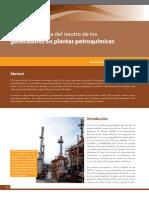 Conexion a tierra de neutros de generadores.pdf