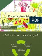 currculum-integral4429 (1)