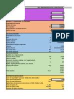 Tp02 d 39748 Defelipe Gustavo (Caso 4)