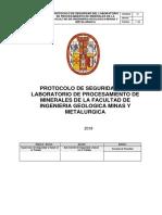 3.- protocolo laboratorio metalurgia.docx