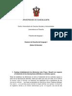 Examen-de-filosofía-del-lenguaje-Russell.docx