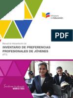 Manual IPPJ.pdf