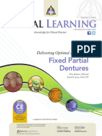Giudlines Fixed Partial Dentures_Jake_0
