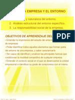 TEMA_2_LA_EMPRESA_Y_EL_ENTORNO.ppt