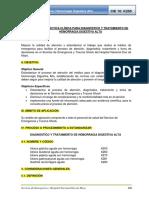 GPC 8 Hemorragia Digestiva 2014