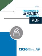 informe_financiamiento_politicagt