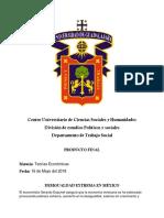 P.-FINAL-ECONOMIA.docx