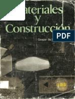 Materiales y Construccion - GASPAR DE LA GARZA.pdf
