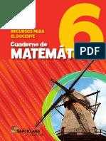 Matematica 6.pdf