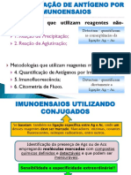 Imunoensaios Marcados 2018.01