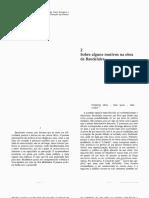 Walter Benjamin - Sobre alguns motivos na obra de Baudelaire (0, Autentica).pdf