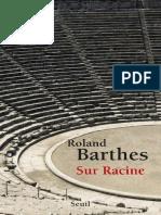 BARTHES_-Roland-Sur-Racine.pdf