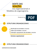 pp etec - tema 1