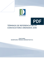 FONTAGRO 2018-convocatoriatdrs-final.pdf