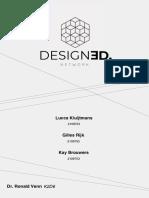 businessplan design3d