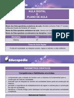 ATIVIDADES-COM-PLANOS-DE-HISTÓRIA-6°-ANO