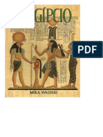 DocGo.net-O Egipcio - Mika Waltari.pdf