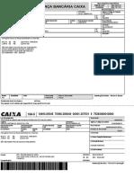 1526427640091_676 - FMI.pdf