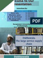 Dabbawala-Presentation Final.pptx