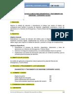 GPC 7 SICA 2014