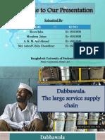 Dabbawala-Presentation.pptx