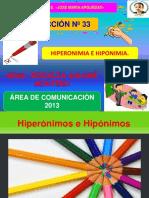 hiponimosehiperonimosfinal2013-131204113705-phpapp01.ppt