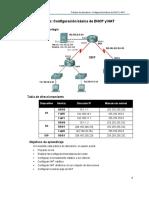 Práctica-2-NAT-DHCP.pdf