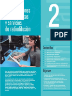 Configuracion-de-Infraestructuras-de-Sistemas-de-Telecomunicaciones-Cap-2.pdf