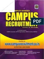 Campus Recruitment Reference Guidebook.pdf