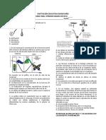 PRUEBA FINAL 8 1P.docx