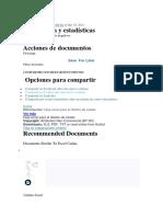 Excel Caidas2