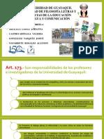 Diapositivas Lengua Grupo 8