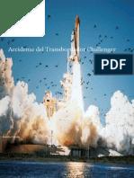 etica profesional tranbordador challenger.docx