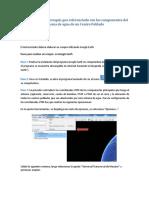 Elaboración-de-croquis-de-sistema-de-agua-georeferenciado.pdf