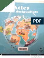 Atlas de La Desigualdad