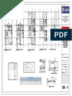 IS-1.pdf