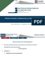 17 - Productividad (2)